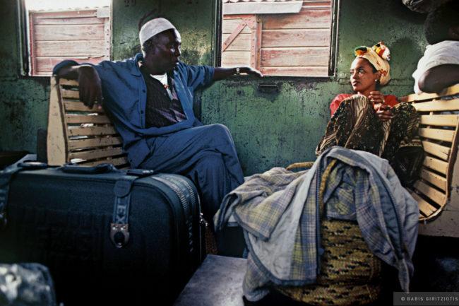 africa_ethiopia_djibouti_033-s