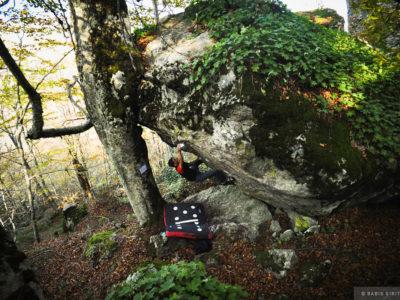boulder-44-s