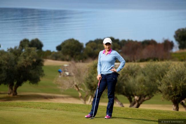 day3_Navarino-golf-88_low
