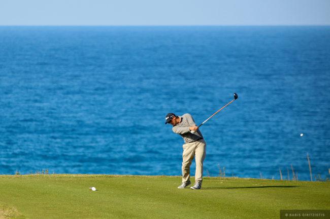 day4_Navarino-golf-25_Low