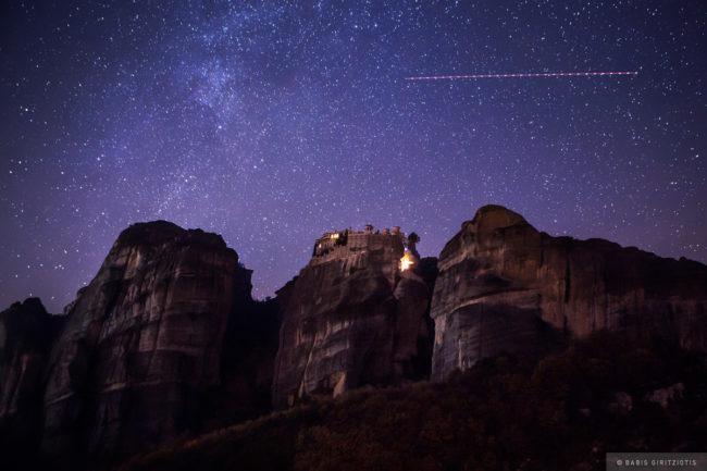 meteora-2017--11-s