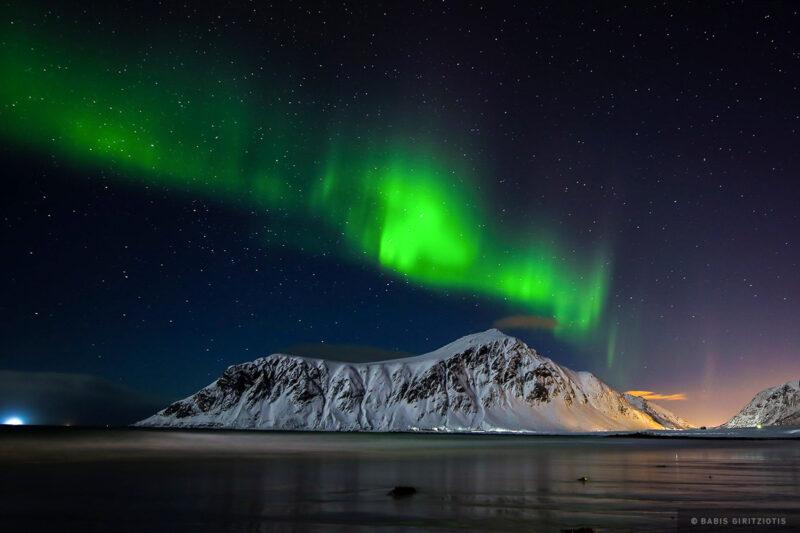 NORWAY-2020-4-of-1-low